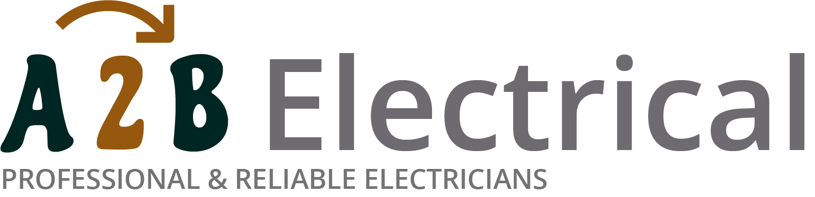 If you have electrical wiring problems in Northwood, we can provide an electrician to have a look for you.